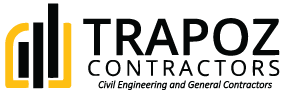 Trapoz Contractors